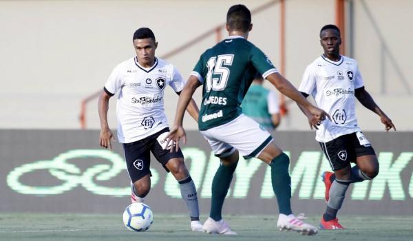Botafogo-vs-Goias-05h15-ngay-10-10-1