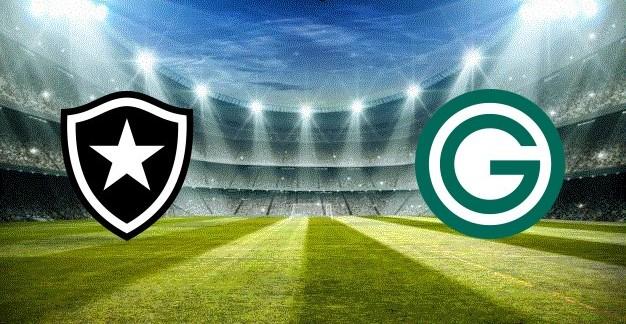Botafogo-vs-Goias-05h15-ngay-10-10
