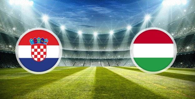 Croatia-vs-Hungary-01h45-ngay-11-10