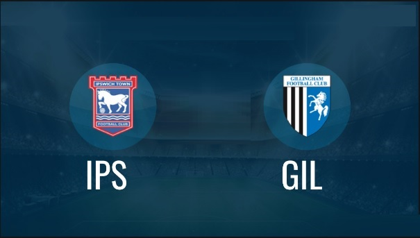 Ipswich-Town-vs-Gillingham-01h45-ngay-9-10-3