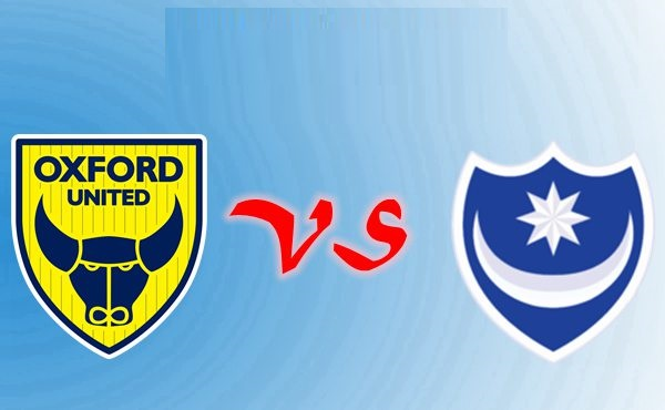 Oxford-United-vs-Portsmouth-01h45-ngay-9-10-1
