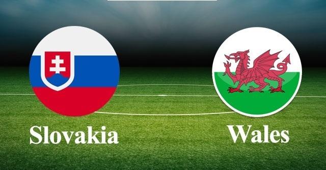 Slovakia-vs-Wales-01h45-ngay-11-10-1