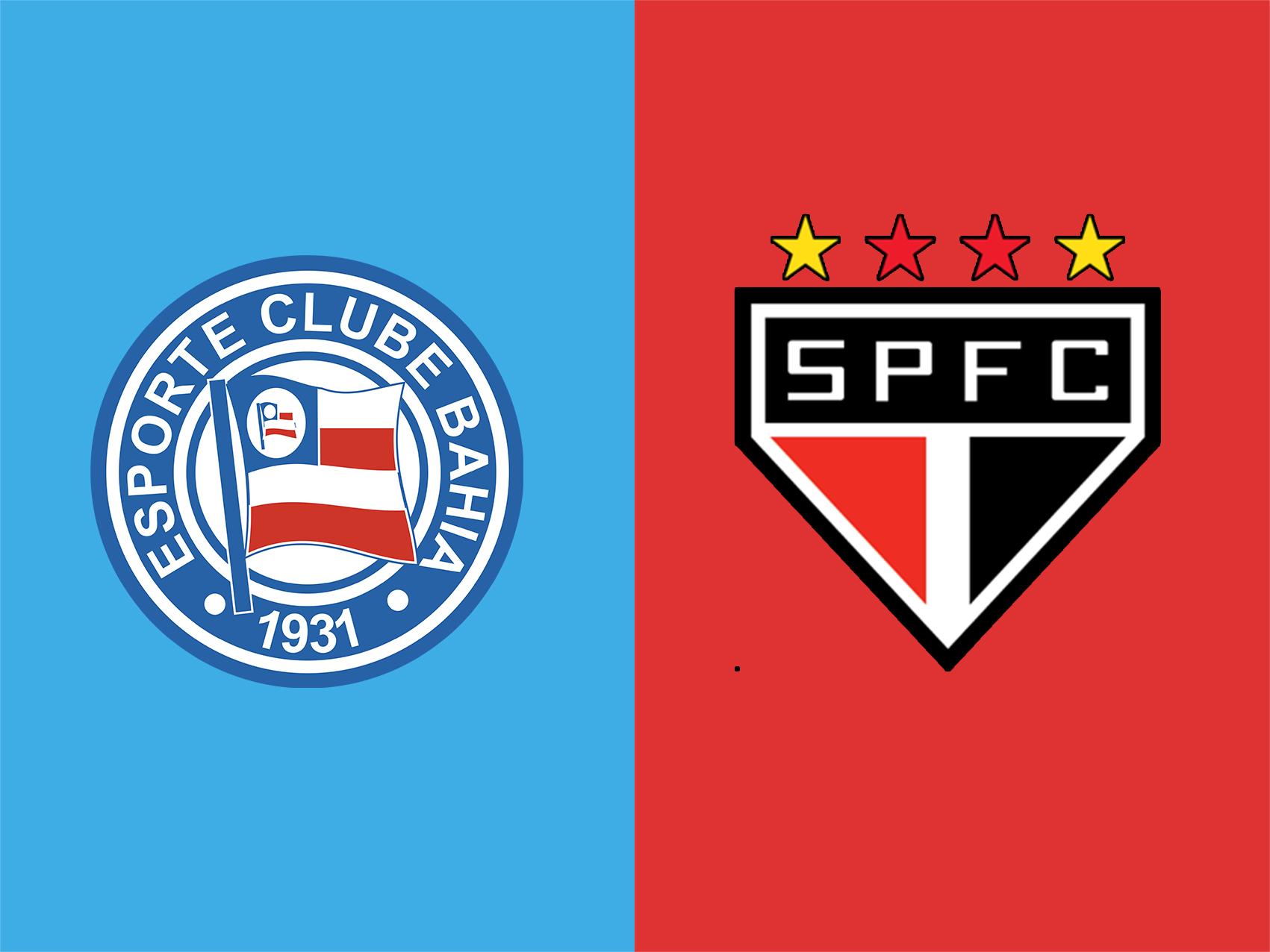 bahia-vs-sao-paulo-soi-keo-vdqg-brazil-10-10-trai-tim-ri-mau-0