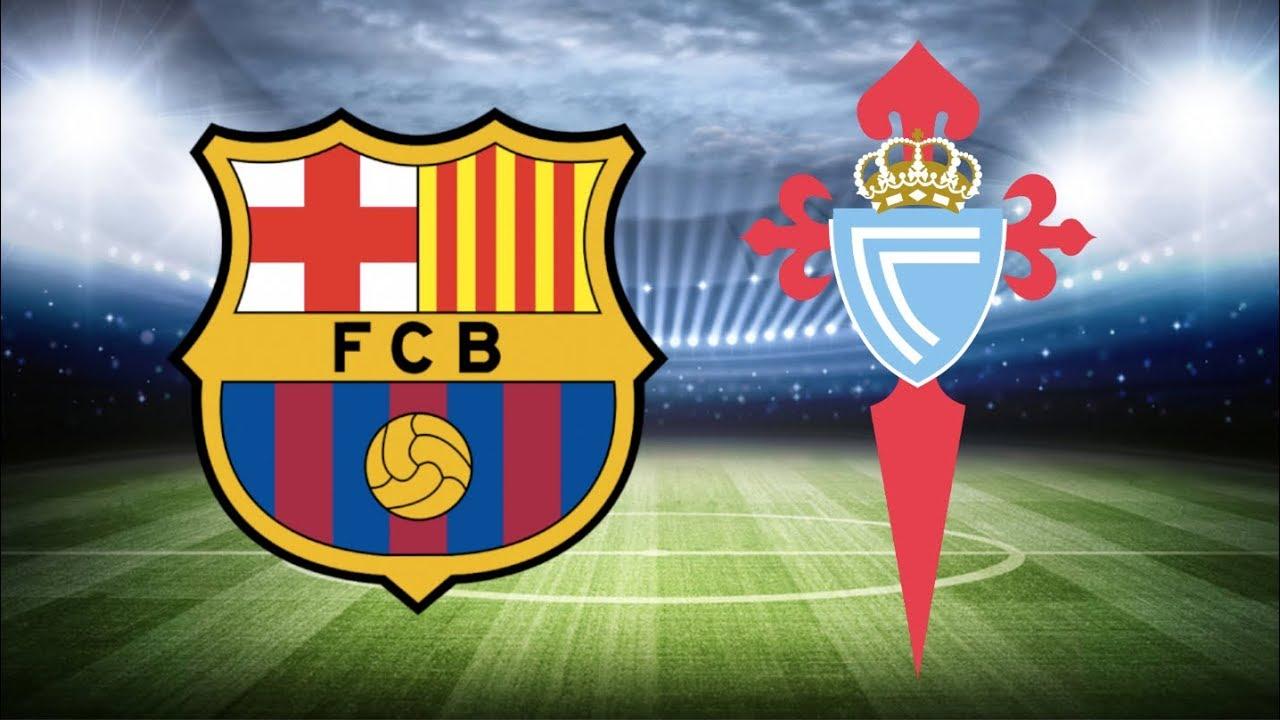 barcelona-vs-celta-vigo-tip-bong-da-mien-phi-10-11-2019-0
