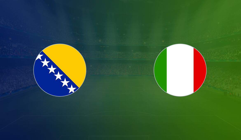 bosnia-vs-italia-soi-keo-vong-loai-cup-chau-au-16-11-toa-anh-thien-thanh-0