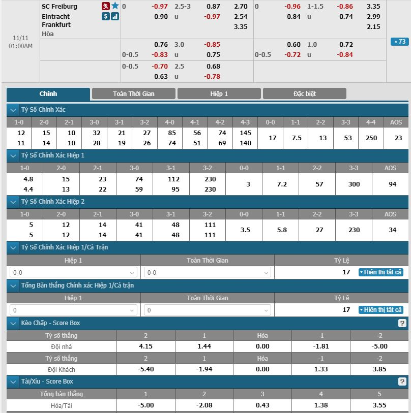 freiburg-vs-frankfurt-soi-keo-vdqg-duc-11-11-chu-nha-lep-ve-1