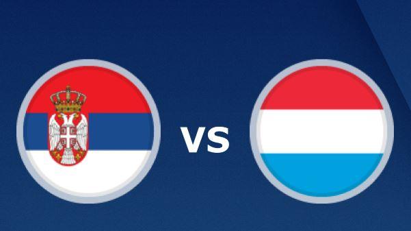 serbia-vs-luxembourg-soi-keo-vong-loai-cup-chau-au-15-11-tham-sat-0