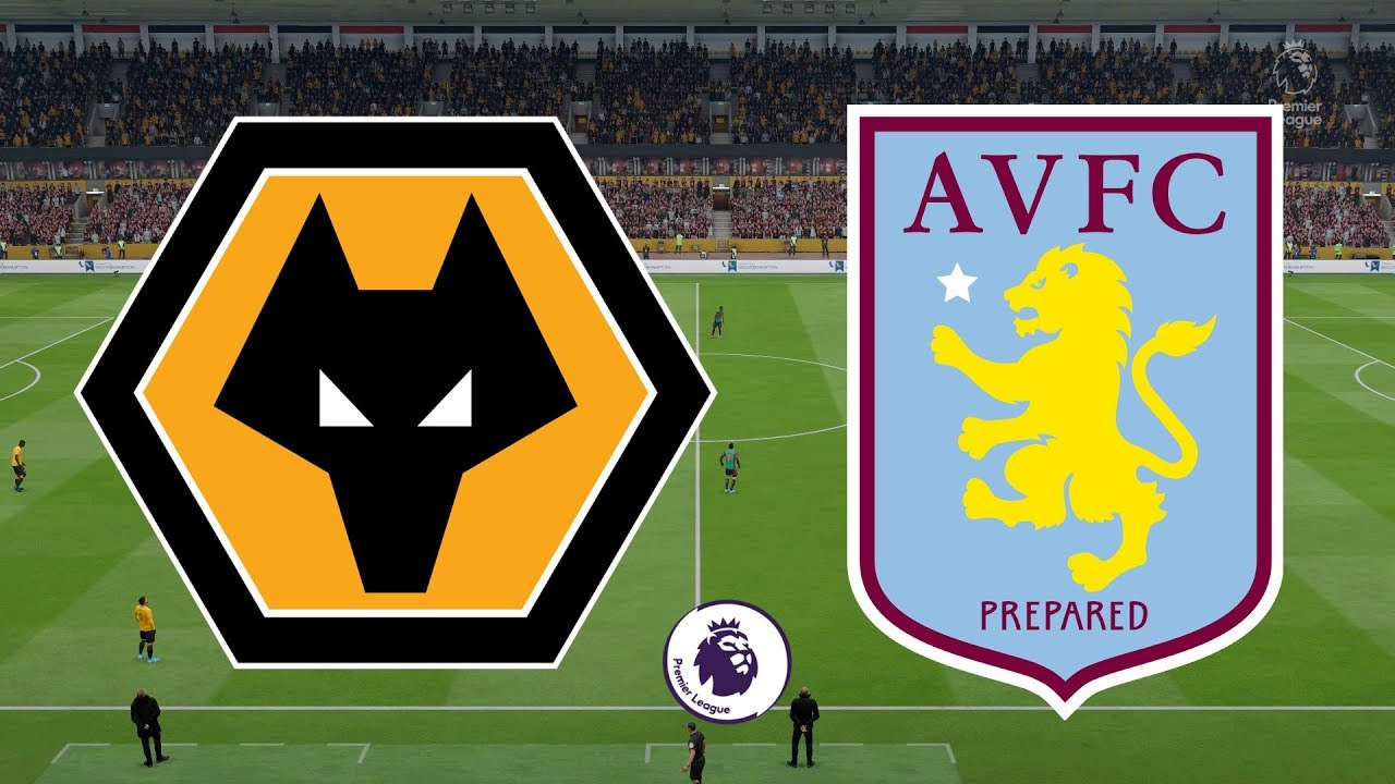 wolves-vs-aston-villa-tip-bong-da-mien-phi-10-11-2019-0