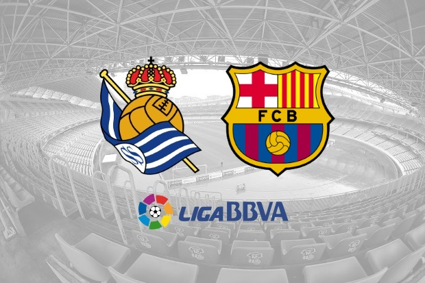 real-sociedad-vs-barcelona-tip-bong-da-mien-phi-14-12-2019-0