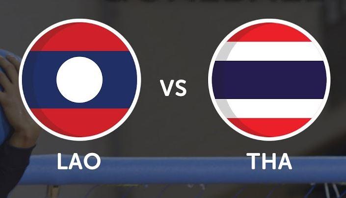 u22-lao-vs-u22-thai-lan-tip-bong-da-mien-phi-03-12-2019-0