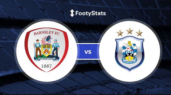 barnsley-vs-huddersfield-tip-bong-da-mien-phi-11-01-2020-0