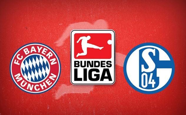 Bayern Munich-vs-Schalke-soi-keo-vdqg-italia-13-01-ba-dam-meu-mao-0