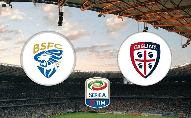 Brescia-vs-Cagliari-tip-bong-da-mien-phi-12-01-2020-0