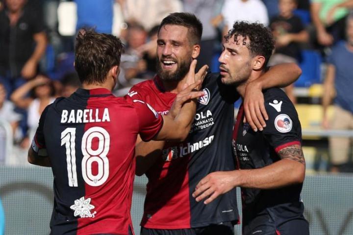 Brescia-vs-Cagliari-tip-bong-da-mien-phi-12-01-2020-2