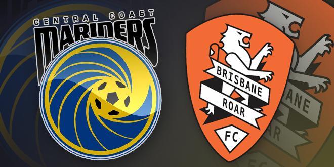 Central Coast-vs-Brisbane-tip-bong-da-mien-phi-12-01-2020-0