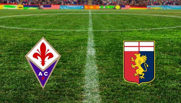 Fiorentina-vs-Genoa-tip-bong-da-mien-phi-12-01-2020-0