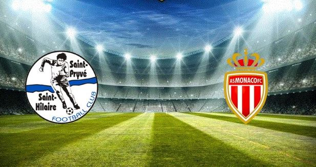 Hilaire-vs-Monaco-soi-keo-vdqg-italia-13-01-ba-dam-meu-mao-0