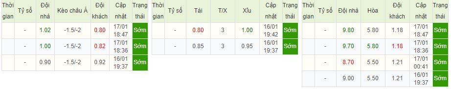 Hilaire-vs-Monaco-soi-keo-vdqg-italia-13-01-ba-dam-meu-mao-2