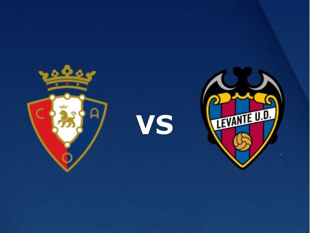 Osasuna-vs-Levante-soi-keo-vdqg-italia-13-01-ba-dam-meu-mao-0