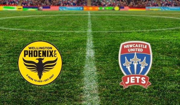 Wellington-vs-Newcastle Jets-soi-keo-vdqg-italia-13-01-ba-dam-meu-mao-0